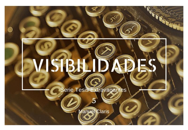 Visibilidades