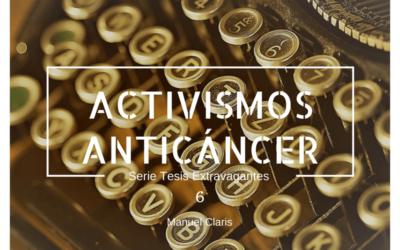 Activismos Anticáncer